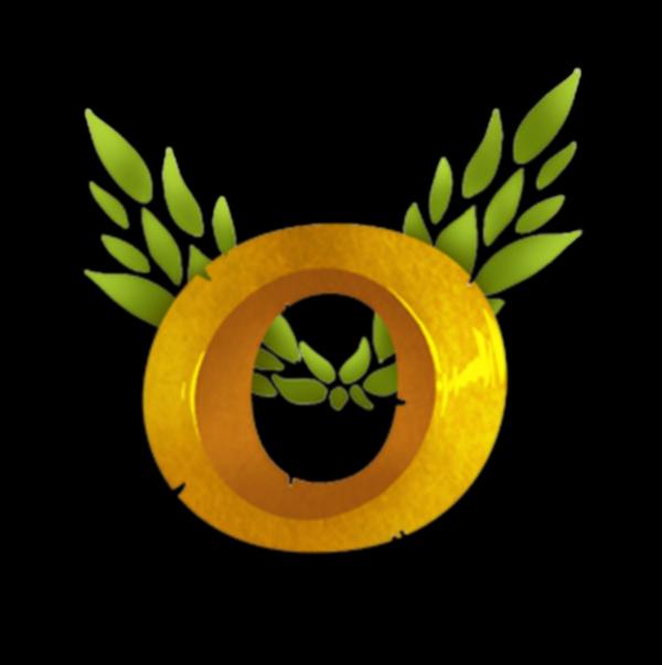 OlympiaPvP